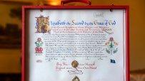вижте-документа-с-който-кралицата-дава-съгласието-си-принц-хари-да-се-ожени-57576.jpg