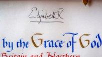 вижте-документа-с-който-кралицата-дава-съгласието-си-принц-хари-да-се-ожени-57577.jpg