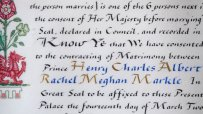 вижте-документа-с-който-кралицата-дава-съгласието-си-принц-хари-да-се-ожени-57578.jpg