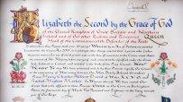 вижте-документа-с-който-кралицата-дава-съгласието-си-принц-хари-да-се-ожени-57579.jpg