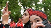 днес-започва-азиатския-фестивал-цветовете-на-традициите-в-борисовата-градина-57526.jpg