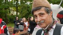 днес-започва-азиатския-фестивал-цветовете-на-традициите-в-борисовата-градина-57529.jpg