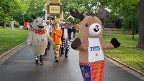 днес-започва-азиатския-фестивал-цветовете-на-традициите-в-борисовата-градина-57536.jpg