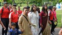 днес-започва-азиатския-фестивал-цветовете-на-традициите-в-борисовата-градина-57538.jpg