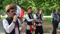 днес-започва-азиатския-фестивал-цветовете-на-традициите-в-борисовата-градина-57540.jpg
