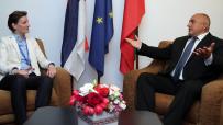 бойко-борисов-проведе-срещи-с-премиери-на-страни-от-западните-балкани-57812.jpg