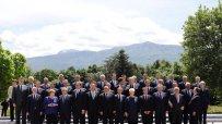 вижте-семейната-снимка-на-лидерите-от-срещата-ес-западни-балкани-57793.jpg