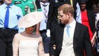 първа-официална-поява-на-меган-и-хари-след-сватбата-58160.jpg