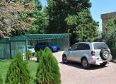 Обискираха имот на общинския съветник Бенчо Бенчев, задържан с Митьо Очите