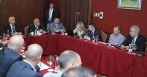 Борисов: Борбата срещу контрабандата не е кампанийна работа