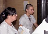 Синът на Йоско Костинбродския е обвинен в кражба