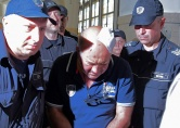 Домашен арест за шофьора на катастрофиралия автобус