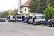 Застреляха две деца и жена в Самоков, извършителят се самоуби
