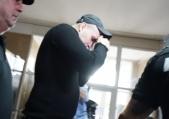 Арест за Петър Здравков, който уби балетист във Варна и избяга