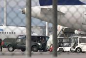 Екстрадираха Северин Красимиров, заподозрян за убийството на Виктория