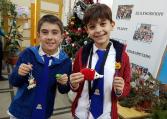 Деца събираха пари за свой съученик във Варна