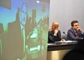 Елена Йончева обвини в корупционна схема министъра на културата