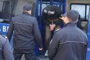 Гледат мярката на мъжа, пребил до смърт жена си във Варна