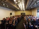 Цветан Цветанов: Държавата полага максимални усилия, за да задържи децата в училище