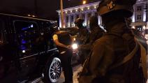 ГДБОП разби организирана престъпна група за трафик на хора с цел сексуална експлоатация