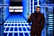 Дрейк обра наградите на сп. Billboard