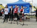 Мария Габриел в Стара Загора: Искаме обединена Европа, в която България има своето достойно място