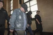 Софийски градски съд гледа мярката на трима охранители обвинени за убийство на жена в кв.