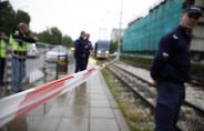 Лека кола блъсна и уби 15-годишно момче в София