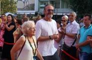 Във Варна започна филмовият фестивал ''Любовта е лудост''