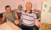 Силистренец празнува 104-ти рожден ден