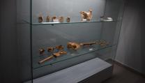Обновиха единственият по рода си музей на пещерното дело в Югоизточна Европа