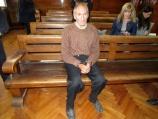 76-годишният Петко от Русе, прегазил дете, остава в ареста