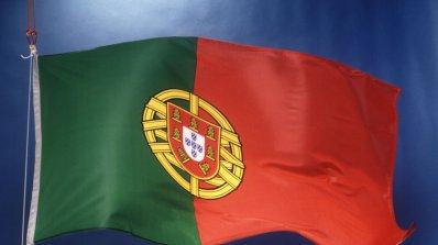 Португалия вече е в рецесия
