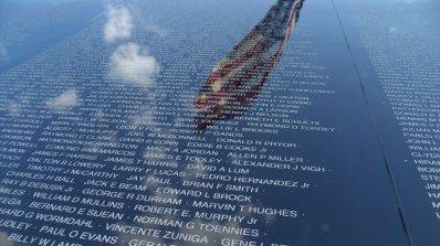Пентагонът разсекретява документи за Виетнамската война