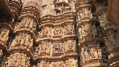 Откриха съкровище в древен храм в Южна Индия