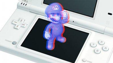 Съдят Nintendo за кражба на патенти