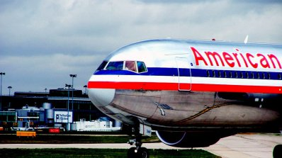 """""""Aмерикън еърлайнс"""" направи най - голямата поръчка в историята на авиацията"""