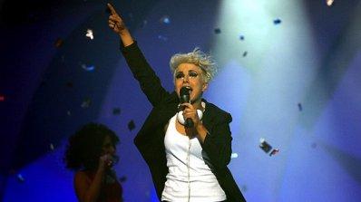 Поли Генова става съдия в X Factor