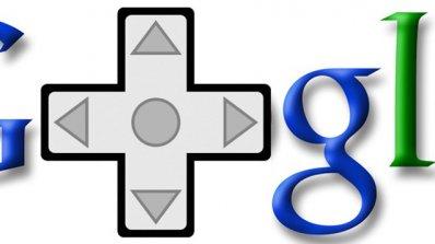 Google+ пусна и игри