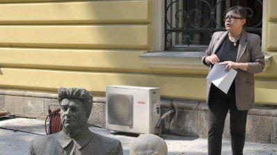 АП: Музеят на тоталитарното изкуство пали дебат в България