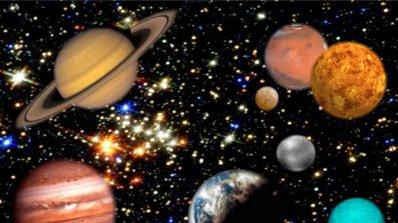 НАСА пуска компютърна игра през 2012 г.
