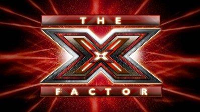 """""""X Factor"""" тръгва ден по-рано от обявеното"""