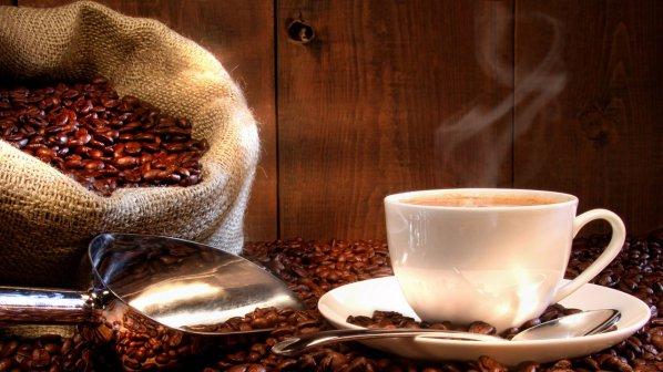 Дегустатор на кафе застрахова носа си за 2 млн. лири