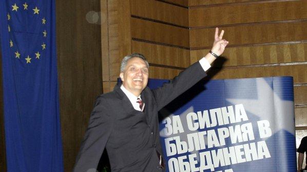 Лидерът на ДСБ Иван Костов получи пореден шамар - Общество - Новини БГ