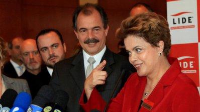 Бразилия ще ремонтира самолети у нас