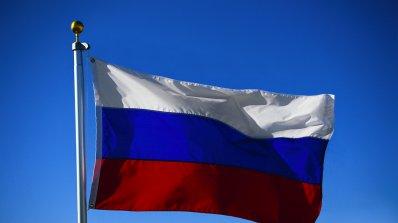 Шпионски скандал зрее между Русия и Китай