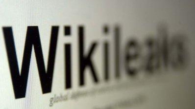 Wikileaks: Българското разузнаване се командва от подлизурко