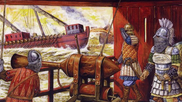 Римски легенди привличат туристи във Видин и Зайчар