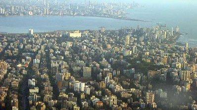 Банкомат, пускащ злато, монтираха в Мумбай