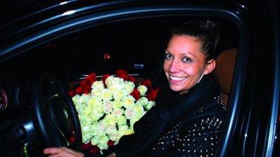 Сестрата на Маргините ще се жени за италианец
